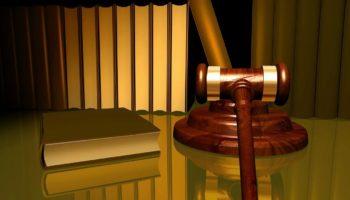 Pourquoi rechercher des modèles de documents juridiques sur internet ?
