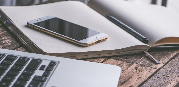 Testament numérique versus testament classique : quelles différences ?